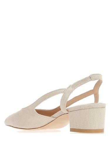 Faraway Ayakkabı Bej